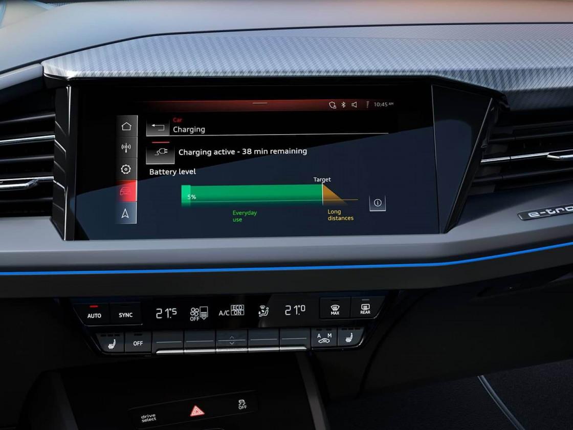2104-audi-q4-sportback-e-tron-26.jpg