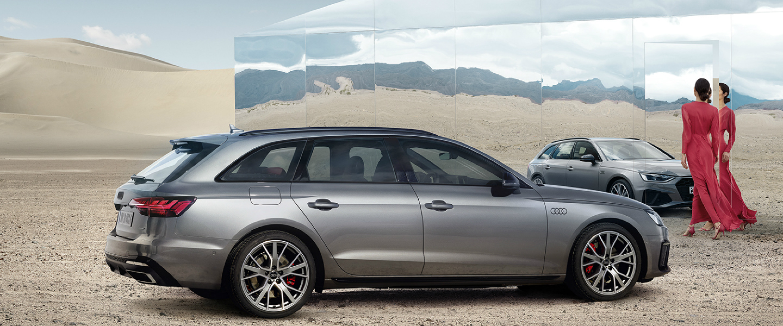 201909-Audi-A4-Editions-01.jpg