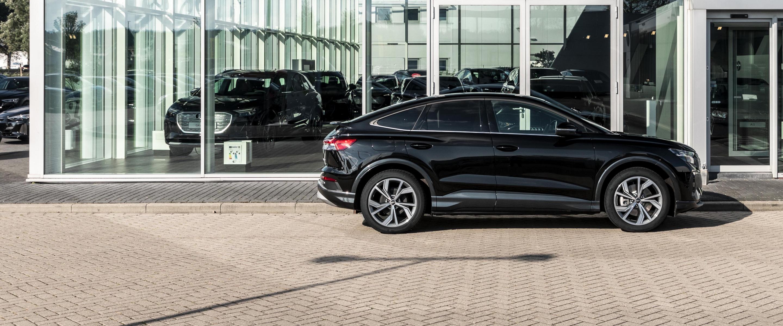 Audi_Q4_Sportback_Banner