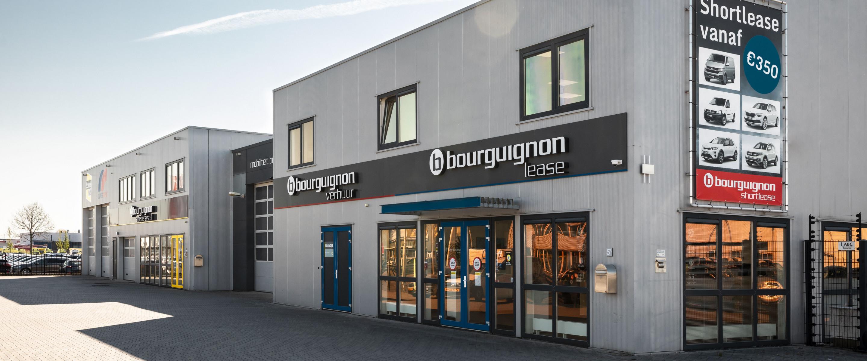 Vestiging_Bourguignon_Lease