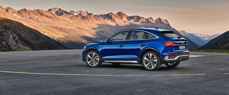 Audi_Q5_Banner