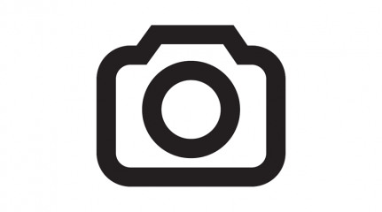 https://aumhyblfao.cloudimg.io/crop/431x240/n/https://objectstore.true.nl/webstores:bourguignon-nl/03/accesoires.jpg?v=1-0
