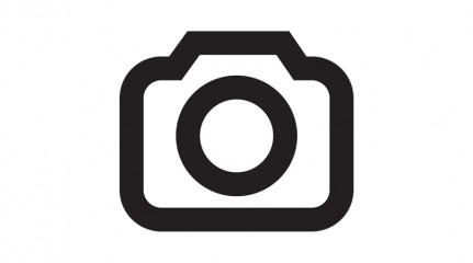 https://aumhyblfao.cloudimg.io/crop/431x240/n/https://objectstore.true.nl/webstores:bourguignon-nl/09/caddy.jpg?v=1-0