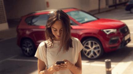 Connecpt-app-installeren-seat-skoda-volkswagen-audi-verbinden-1