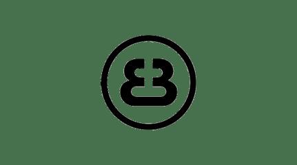 XBUS-Logo-Voorraad