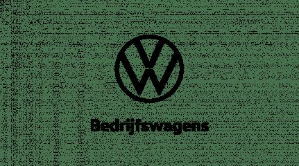 VW_BW_Logo_Onze_Voorraad