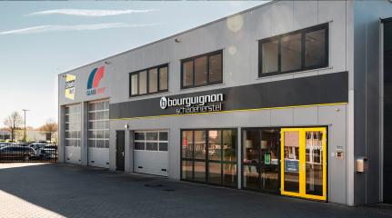 Bourguignon_Schadenet_Fragment_Header