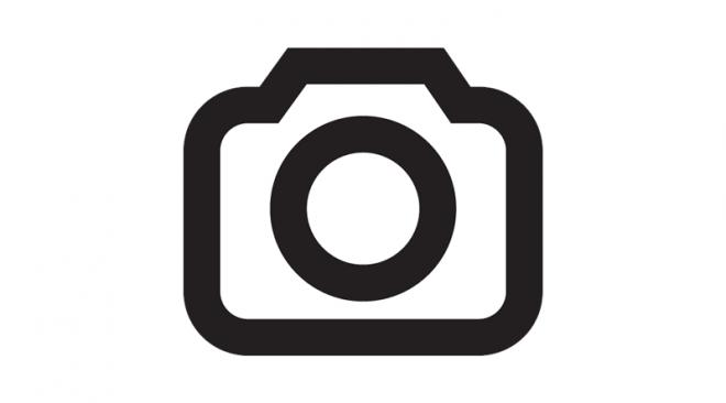https://aumhyblfao.cloudimg.io/crop/660x366/n/https://objectstore.true.nl/webstores:bourguignon-nl/02/201908-t-roc-5.png?v=1-0