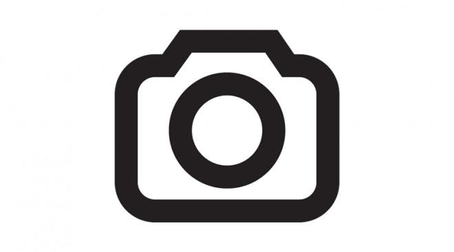 https://aumhyblfao.cloudimg.io/crop/660x366/n/https://objectstore.true.nl/webstores:bourguignon-nl/02/201909-vw-iq-drive-t-roc-style.jpg?v=1-0