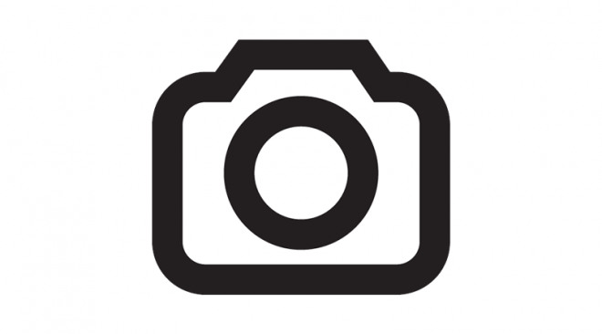 https://aumhyblfao.cloudimg.io/crop/660x366/n/https://objectstore.true.nl/webstores:bourguignon-nl/09/201908-t-roc-2.jpg?v=1-0