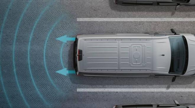 2012-vw-bedrijfswagens-caddy-cargo-023.jpeg