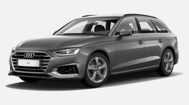 201909-Audi-A4-Editions-03.jpg