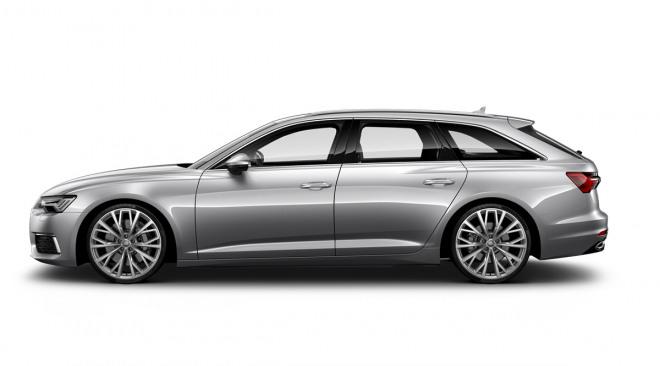 Audi_0023_Audi-A6-Avant-2019.jpg