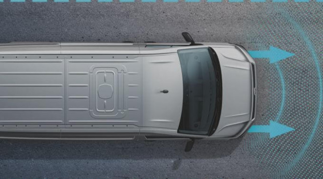 2012-vw-bedrijfswagens-caddy-cargo-022.jpeg