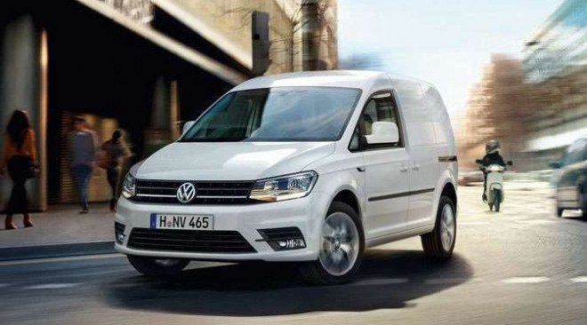 https://aumhyblfao.cloudimg.io/crop/660x366/n/https://s3.eu-central-1.amazonaws.com/bourguignon-nl/02/201908-volkswagen-caddy-03.jpg?v=1-0