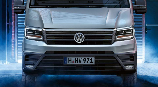 https://aumhyblfao.cloudimg.io/crop/660x366/n/https://s3.eu-central-1.amazonaws.com/bourguignon-nl/02/201908-volkswagen-crafter-08.jpg?v=1-0