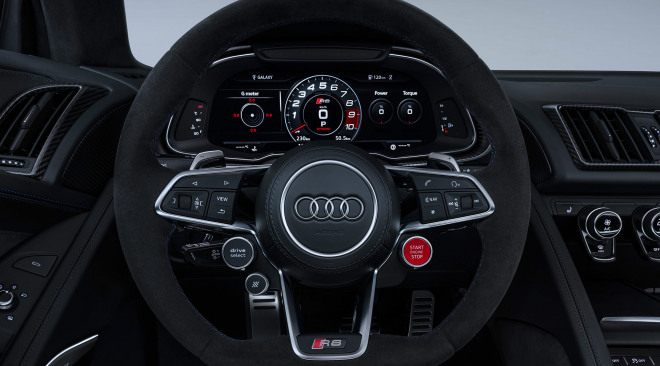 https://aumhyblfao.cloudimg.io/crop/660x366/n/https://s3.eu-central-1.amazonaws.com/bourguignon-nl/03/092019-audi-r8-coupe-performance-15.jpg?v=1-0