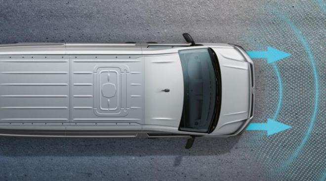 2012-vw-bedrijfswagens-caddy-cargo-021.jpeg
