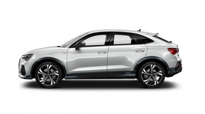 Audi_0015_Audi-Q3-Sportback-2019.jpg