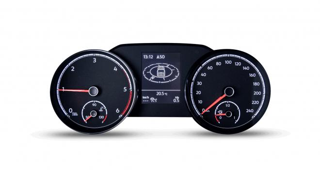 201909-Volkswagen-6.1-10.png