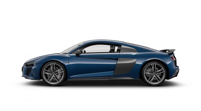 Audi_0009_Audi-R8-Coupé-V10-Performance-2019.jpg