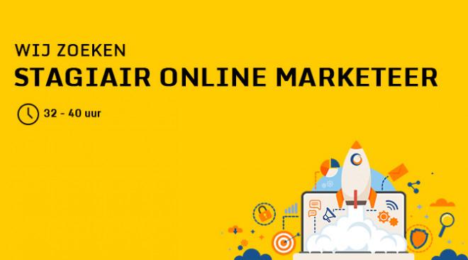 stage-online-marketing