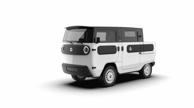 XBUS_Standard_Pick-Up_front