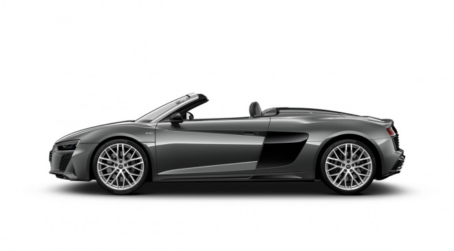 Audi_0008_Audi-R8-Spyder-V10-2019.jpg