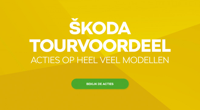 SKO1832-03_SKODA_Tourvoordeel_Homepagebanner_1920x1080px_Vlak_1