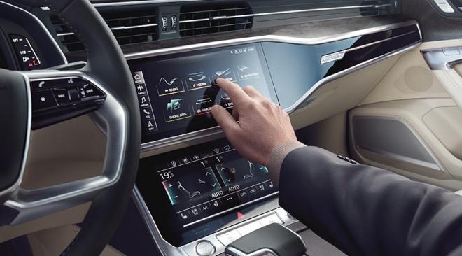 092019 Audi A6 Avant-23.jpg