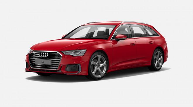 201909-Audi-A6editions-01.jpeg