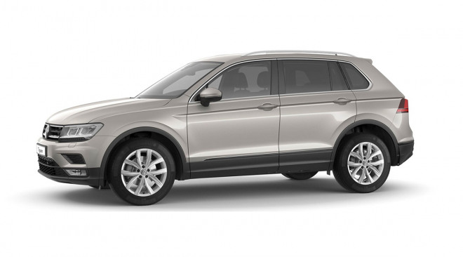 https://aumhyblfao.cloudimg.io/crop/660x366/n/https://s3.eu-central-1.amazonaws.com/bourguignon-nl/06/201909-vw-private-lease-tiguan.jpg?v=1-0