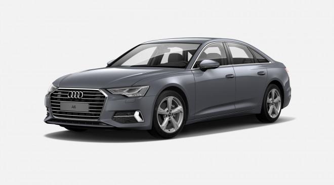201909-Audi-A6editions-04.jpeg