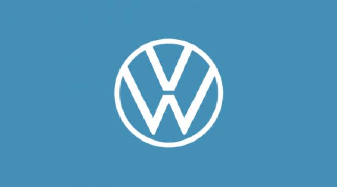 vw_logo_economy_service