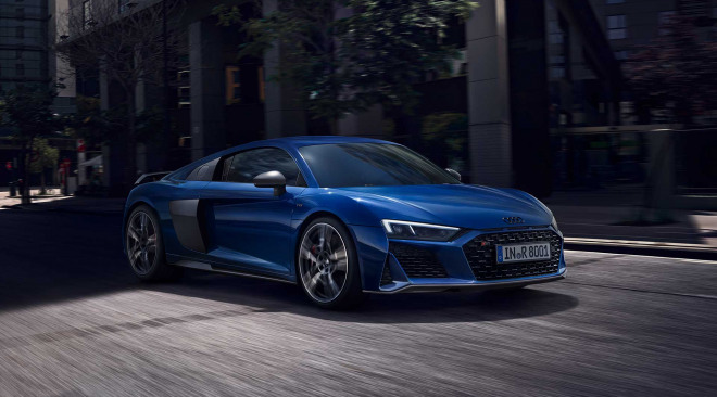 https://aumhyblfao.cloudimg.io/crop/660x366/n/https://s3.eu-central-1.amazonaws.com/bourguignon-nl/08/092019-audi-r8-coupe-performance-13.jpg?v=1-0