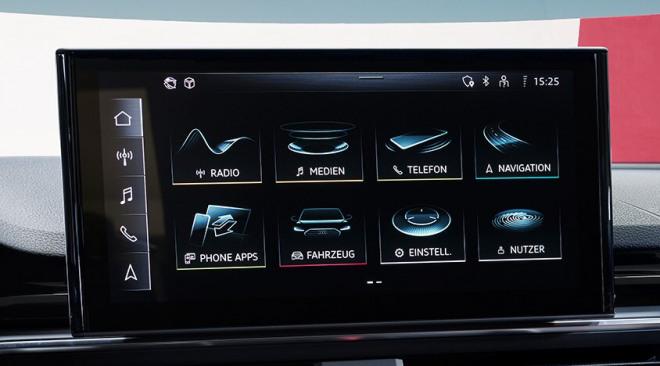 201908-audi-a4-limousine-11.jpg