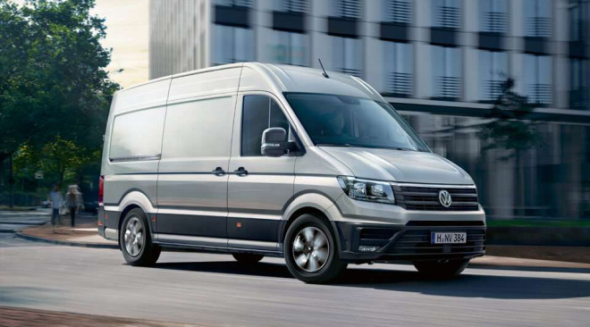 https://aumhyblfao.cloudimg.io/crop/660x366/n/https://s3.eu-central-1.amazonaws.com/bourguignon-nl/08/201908-volkswagen-crafter-17.jpg?v=1-0