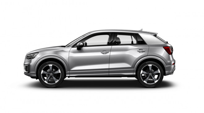 Audi_0017_Audi-Q2-2019.jpg