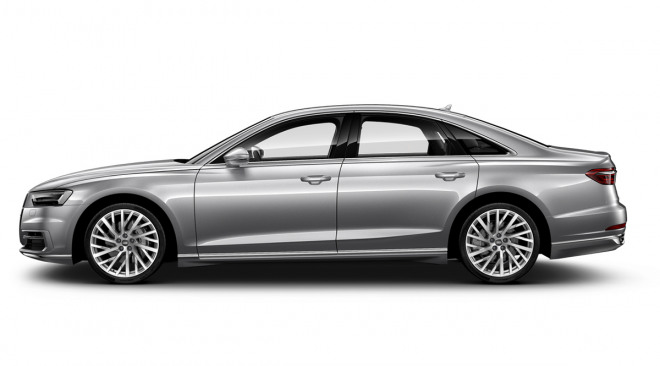 Audi_0019_Audi-A8-2019.jpg