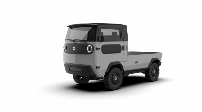 XBUS_Offroad_Freedom_front