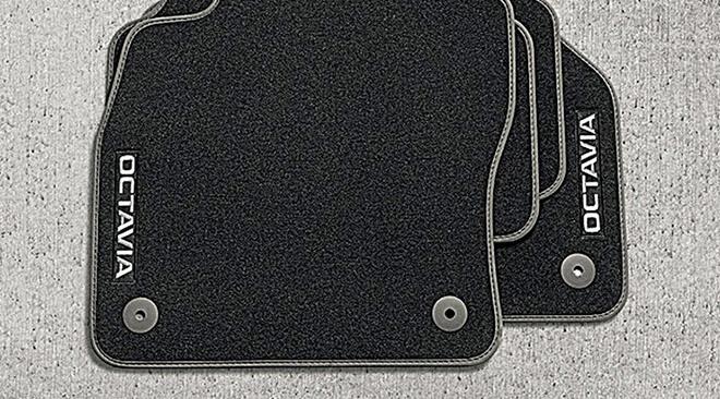 2103-skoda-voorjaar-accessoires-05.jpg