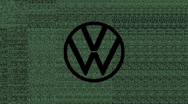 VW_Logo_Onze_Voorraad