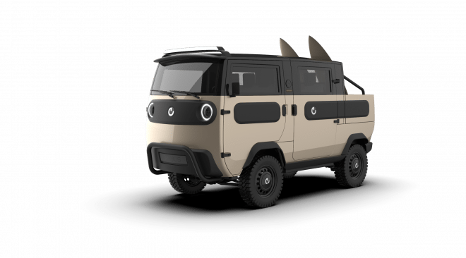 XBUS_Offroad_Open_front