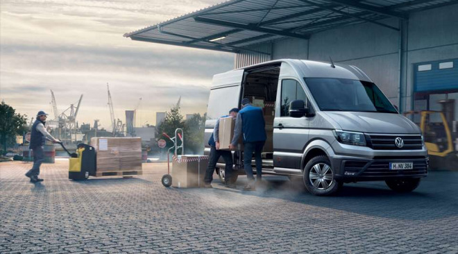 https://aumhyblfao.cloudimg.io/crop/660x366/n/https://s3.eu-central-1.amazonaws.com/bourguignon-nl/10/201908-volkswagen-crafter-20.jpg?v=1-0