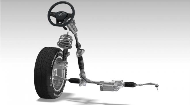 201909-Volkswagen-6.1-05.png