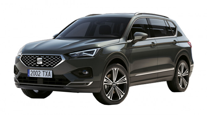 https://aumhyblfao.cloudimg.io/crop/660x366/n/https://s3.eu-central-1.amazonaws.com/bourguignon-nl/10/201911-seat-tarraco-thumbnail.jpg?v=1-0