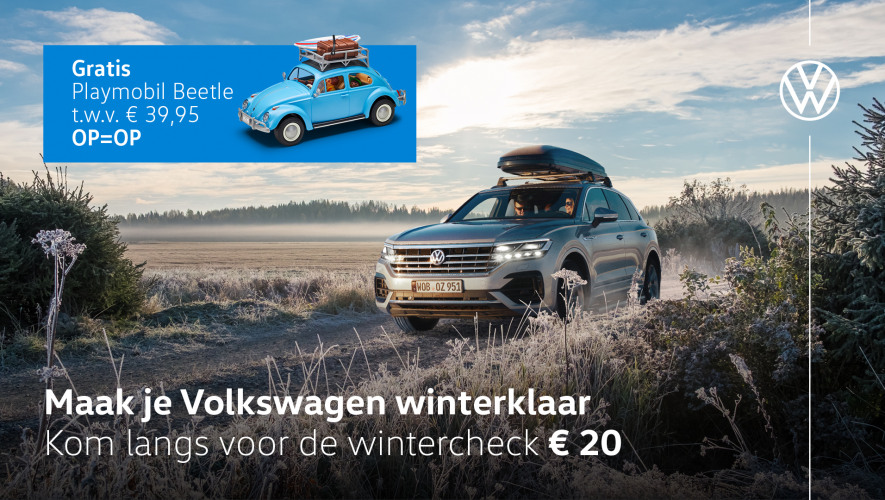 VW_Wintercampagne
