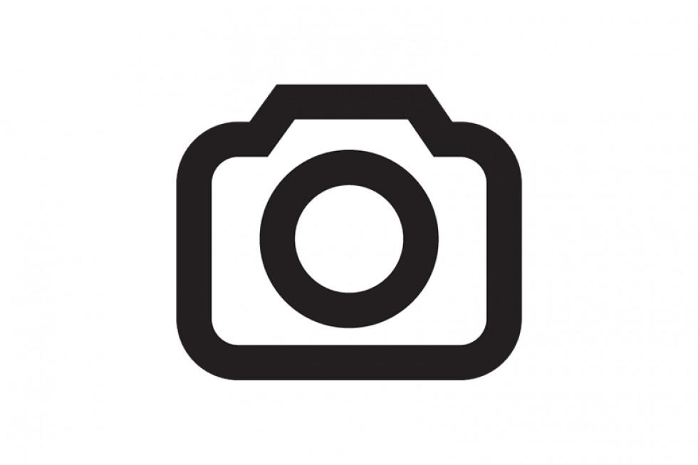 https://aumhyblfao.cloudimg.io/crop/980x653/n/https://objectstore.true.nl/webstores:bourguignon-nl/06/a3l-drive-004-v2.jpg?v=1-0