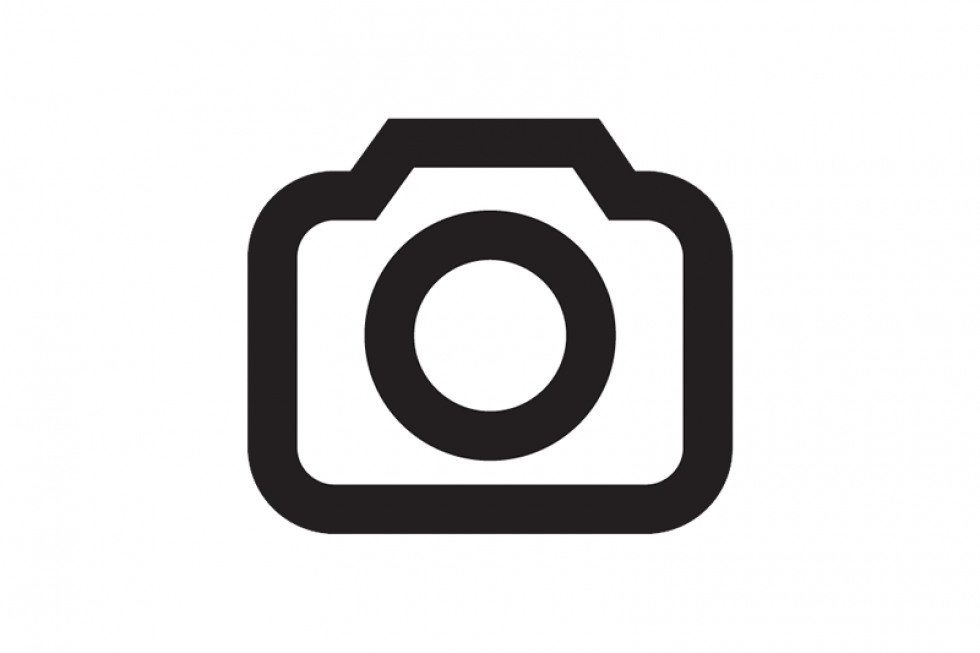 https://aumhyblfao.cloudimg.io/crop/980x653/n/https://objectstore.true.nl/webstores:bourguignon-nl/08/201908-t-cross-14.jpg?v=1-0