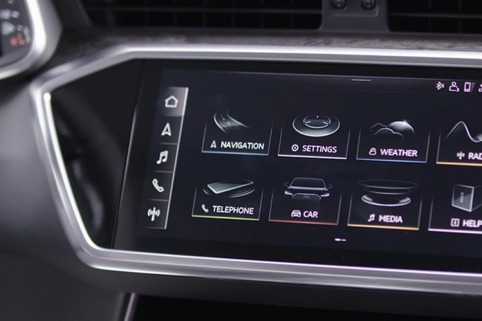 092019 Audi A6 Avant-22.jpg